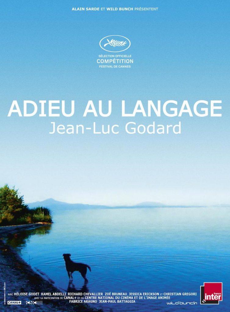 Adieu-au-langage-affiche-754x1024