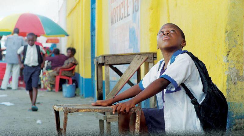 Debout_Kinshasa-web