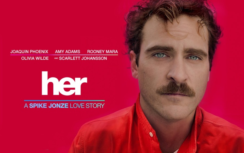 OR_Her_2013_movie_Wallpaper_52397369