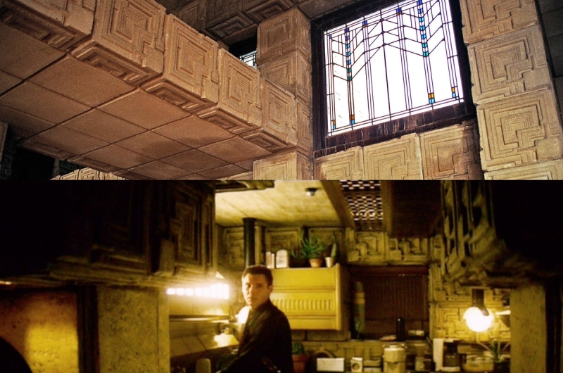 Ennis House interior combo.jpg