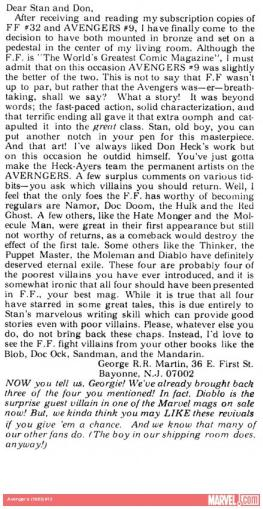 George_R_R_Martin_Letter_from_Avengers_Vol_1_12