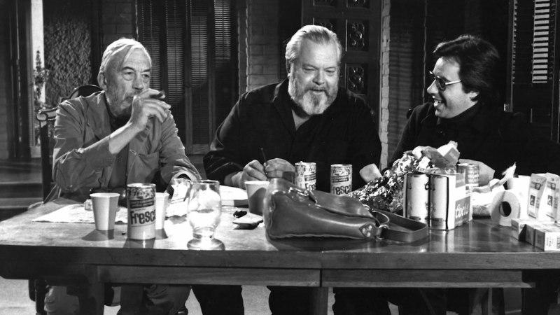 Welles 2