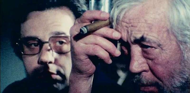 Welles 6