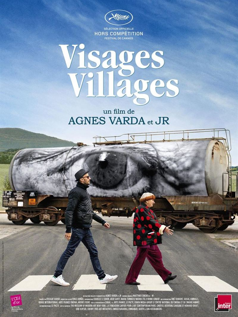Visages-villages-cartel