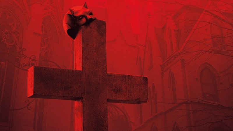Daredevil-3-Milan-Games-Week-intervista