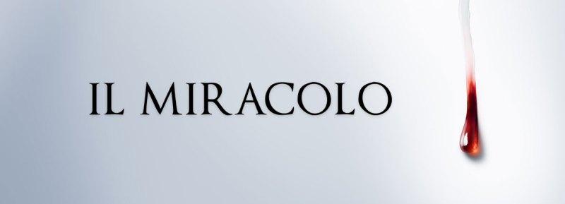 Miracolo 1