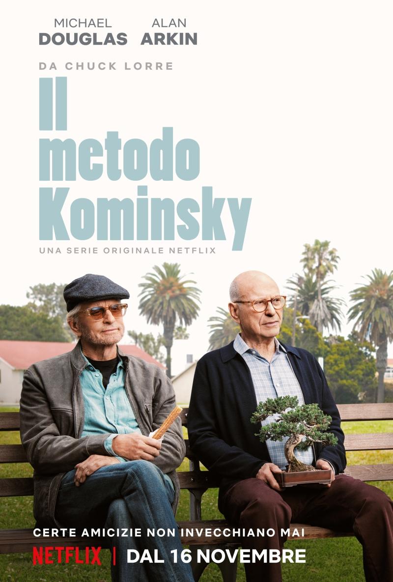 The-Kominsky-Method_Locandina.jpg