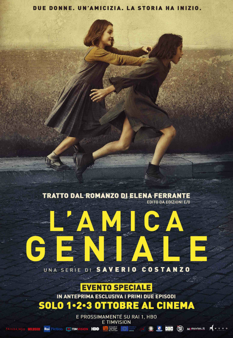 lamica-geniale-poster (1).jpg