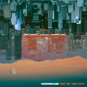 out of the city_clean