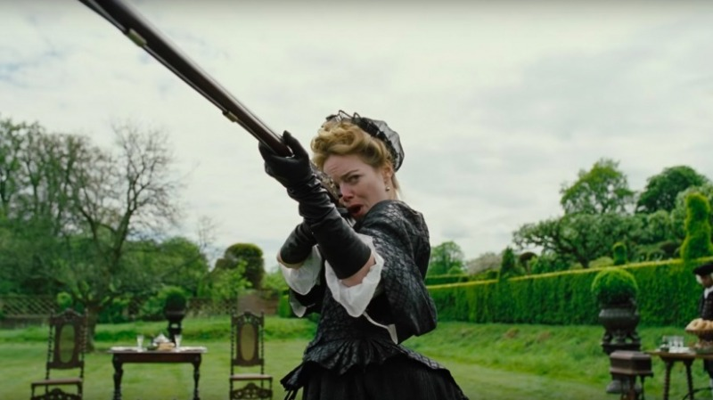 the-favourite-trailer-cast-release-date