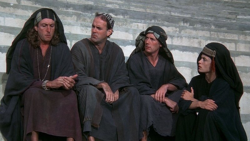 brian-di-nazareth-monty-python-cinema-2.jpg