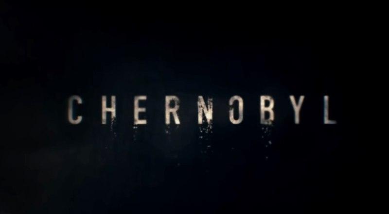 1024px-Chernobyl_HBO