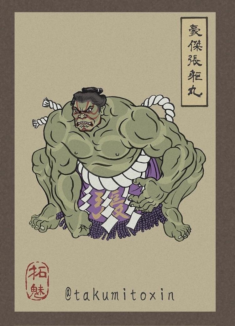 avengers-ukiyo-e-takumi-4