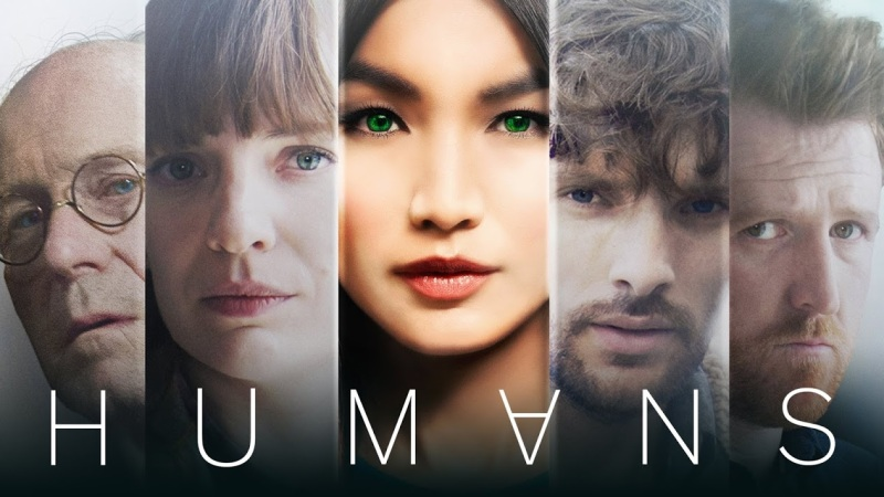humans-channel4
