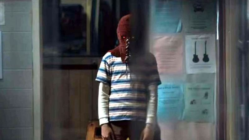 brightburn-official-trailer-hd-1280x720